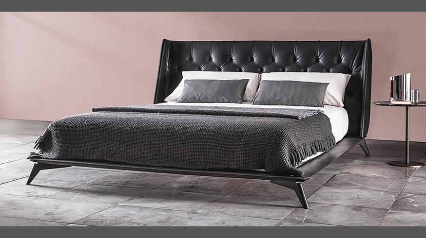 Кровать Vibieffe 5700 Opera