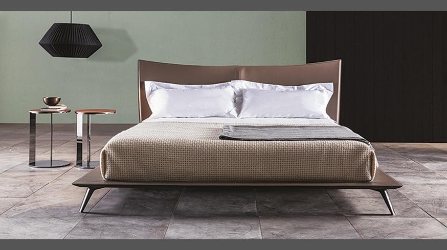 Кровать Vibieffe 5900 Ala