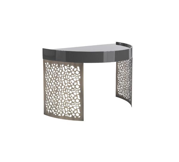 Туалетный столик Zanaboni Illusion