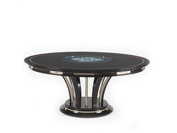 Стол Zanaboni T/5090